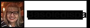 Basoledispa - Decidí no callar y valió la pena